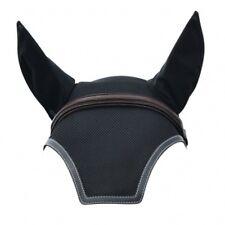 NEW! Equifit Ear Bonnet  (No Equifit Logo)   Horse size