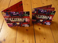 ROXETTE - Charm School (Deluxe Edition) 2CD
