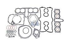 Honda CB900F Top Bottom End Complete Engine Gasket Set Kit