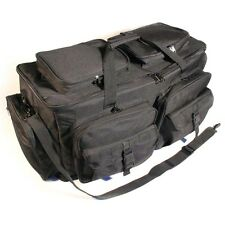 M41 New Black Protec Holdall Shoulder bag 90L