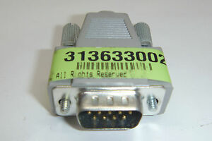 SUN STK 313633002 313-6330-02 L40-40 personality Module
