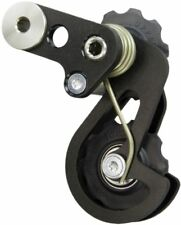 Original Rohloff Chain Tensioner Shorty 8245 Black 2 Rolls