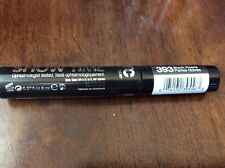 NYC Cosmetics Showtime Eye Brightening Mascara - Black Pearl #393 - New