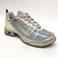 @@ Nike Women's Shox Revive Athletic Running Shoes Sneakers Sz 9 M Eu40.5 312522
