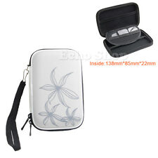 "2.5"" HDD EVA Hard Case Pouch For MAXTOR M3 Portable Hard Drive"
