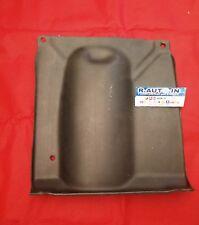 FIAT GRANDE PUNTO 2005 -> RIPARO SOTTOMOTORE CARTER DESTRO 1.3 1.6 1.9 JTD