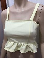 Bardot Polyester Regular Sleeve Tops & Blouses for Women