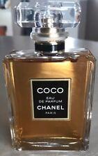 Authentique Flacon COCO Eau de Parfum 100ml NEUF