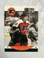1990 ~ PRO SET HOCKEY ~ PHILADELPHIA FLYERS ~ #211-223 ~ EF Condition