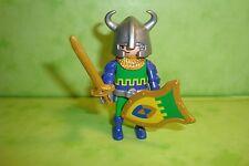 Playmobil : chevalier playmobil / knight
