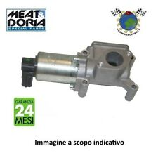 CUBMD Valvola EGR Meat FORD TRANSIT CONNECT Diesel 2002>