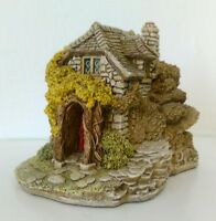 Lilliput Lane The Briary