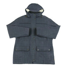 BARBOUR Quilted Jacket | Coat Vintage Waterproof Rain Parka Padded Insulated