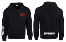 Hooded Eminem Regular Hoodies & Sweats for Men