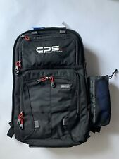 Canon Professional Services Think Tank Photo Shape Shifter 15 V2.0 Backpack