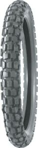 Bridgestone Trail Wing TW301 WR250 Tube Typ Front Motorcycle Tire Size:80/100-21