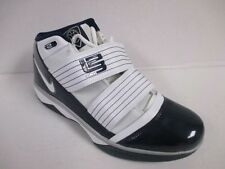 Nike Zoom Lebron James Soldier LII - Basketball Shoes (Women's 12) Used