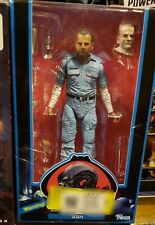 """NECA Alien 40th Anniversary 7"""" Action Figure - Android ASH Sealed"""
