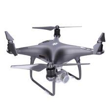 DJI Phantom 4 Pro + Obsidian Edition Replacement Drohne ohne Zubehör