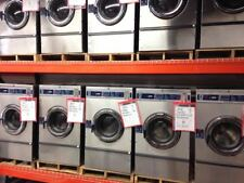 Dexter Washer Full Store Package (16) 20lb, (6) 30lb, (9) 40lb  =  31 Washers