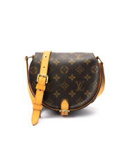 6ba6dad82436 Louis Vuitton Crossbody Bags   Handbags for Women