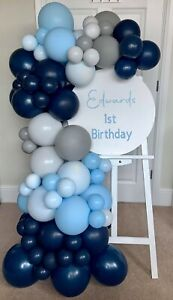 Wedding /christening/ Birthday Welcome Sign… Acrylic Plaque NOT Included