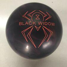 Hammer Black Widow 2.0  bowling ball 15 LB 1ST QUALITY   new in box    #212