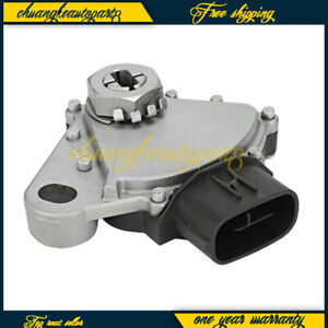 Neutral Transmission Safety Switch 84540-71010 84540-04010 2014-2015 For Toyota