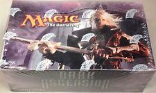 Magic the Gathering MTG Dark Ascension Fact Sealed 36 Pack Booster Box (English)