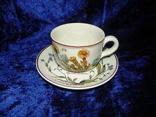 Teetasse mit Untertasse von Villeroy & Boch Botanica
