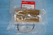 filtre à carburant HONDA CR-V ACCORD 2.2 I-DTEC réf.16901-RL0-G01 neuf