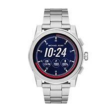 Reloj Michael Kors Mkt5025 Grayson Access