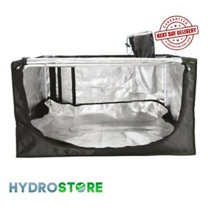 Propagation Grow Tent. 30 40 60 75 80 90 120 140 160 cm ALL SIZES.