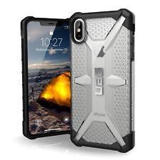 Urban Armor Gear (UAG) iPhone XS Max Plasma Military Spec Case - Tough Cover