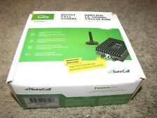 *SureCall* Fusion2Go 3.0 On the Go Cell Signal Boost In Vehicle Cell Boost