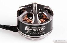 T-motor mn3110 700kv brushless tiger motor 3s-6s Multicopter Quadro octubre hexa