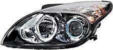 HELLA Halogen Headlight Right Fits HYUNDAI Elantra I30 2009-2012