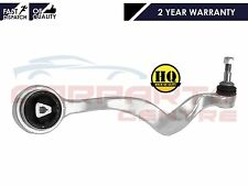 FOR BMW 5 SERIES E60 TOURING E61 FRONT RIGHT WISHBONE SUSPENSION CONTROL ARM