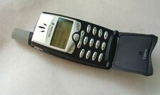 original Ericsson T39mc T39 cell phone 100% function unlocked collection