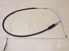 New ARI 21-36007 Clutch Cable