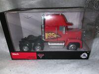 Camion en métal Mack - Disney•Pixar Cars