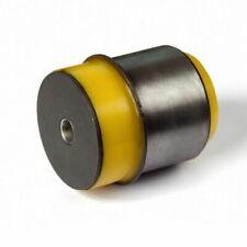 Polyurethane Rear Beam Bushing 1-06-2003 compatible with TOYOTA SIENNA (2003 - )