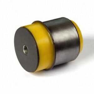 Polyurethane Rear Beam Bushing 1-06-2003 compatible with TOYOTA SIENNA / ESTIMA