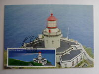 LOT 9152 TIMBRES STAMP CARTES MAXIMUM ACORES AZORES PORTUGAL ANNEE 1996
