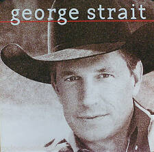 MULTIPLE SIZES A GEORGE STRAIT HOLLYWOOD GOSSIP CELEBRITY Poster