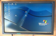 "Eizo S2432W/2433W black, 24"" Monitor, 1920x1200, Kontrast 1000:1 B-WARE DVI VGA"