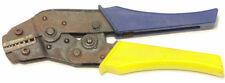 Klauke Presszange Aderendhülsenzange K37 0,14-6mm² vom Händler mit Rechnung