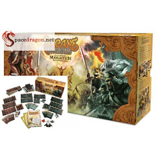 Arcane Legions 2 Player Starter Set - Contains 120+ Figures