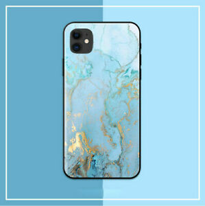 Google Pixel 4a /5 5G2 2XL 3 3XL 3A 4  XL Pixel XL  back Case cover Blue print