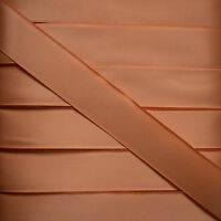 """Double Sided Satin Ribbon 38mm 1 1/2"""" Premium Quality Bows **REDUCED TO CLEAR**"""
